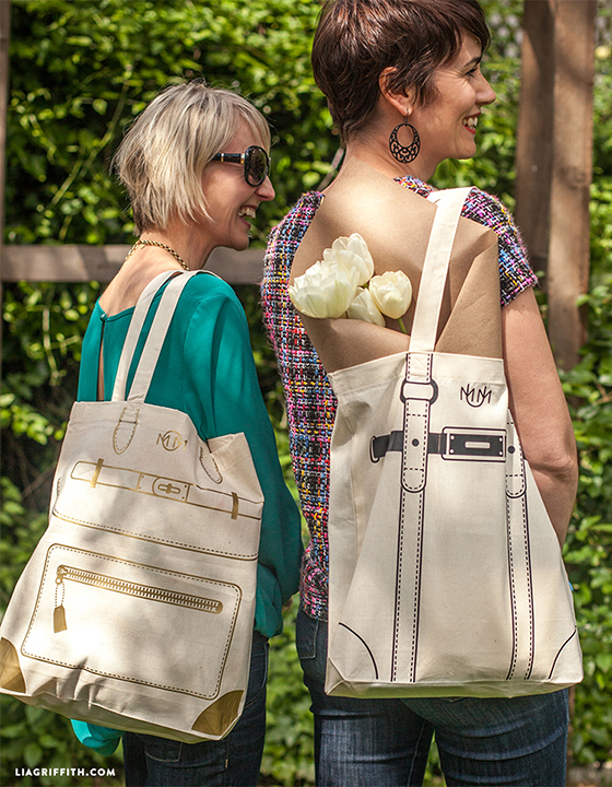 Tote_Bags_Mothers_Day_DIY