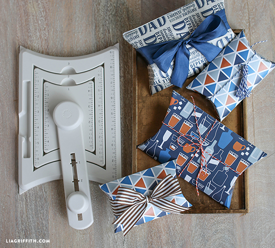 Cutting_Tool_Pillow_Boxes