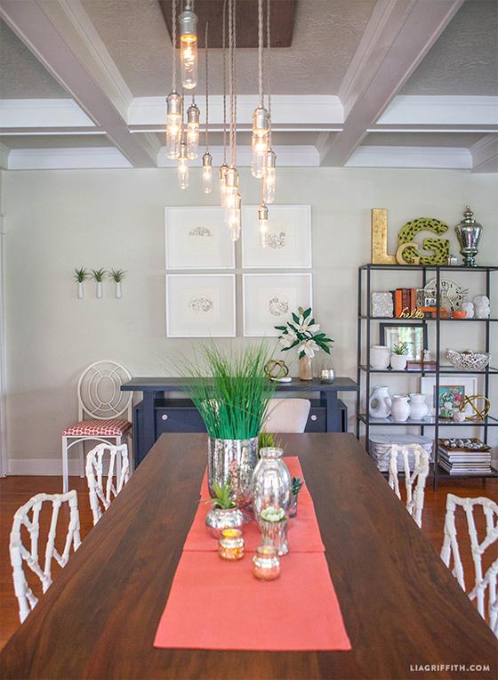 Dining_Room_Credenza