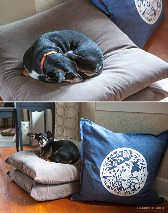 Dining_Room_Dog_Bed