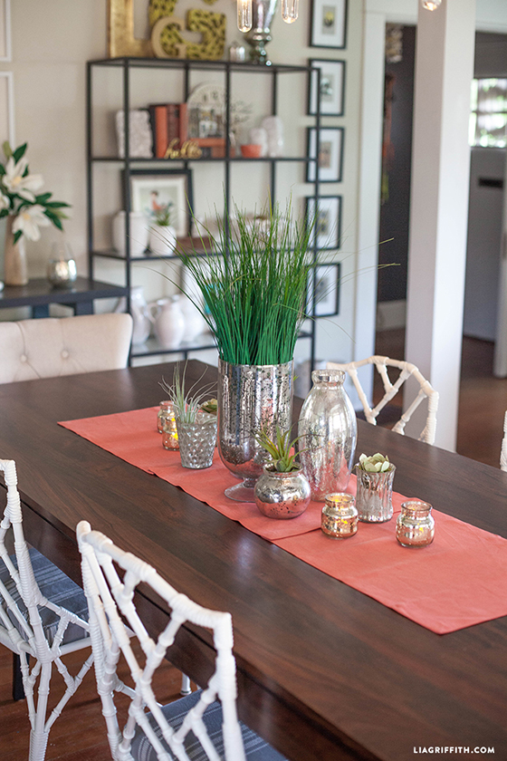 Dining_Room_Table_Scape
