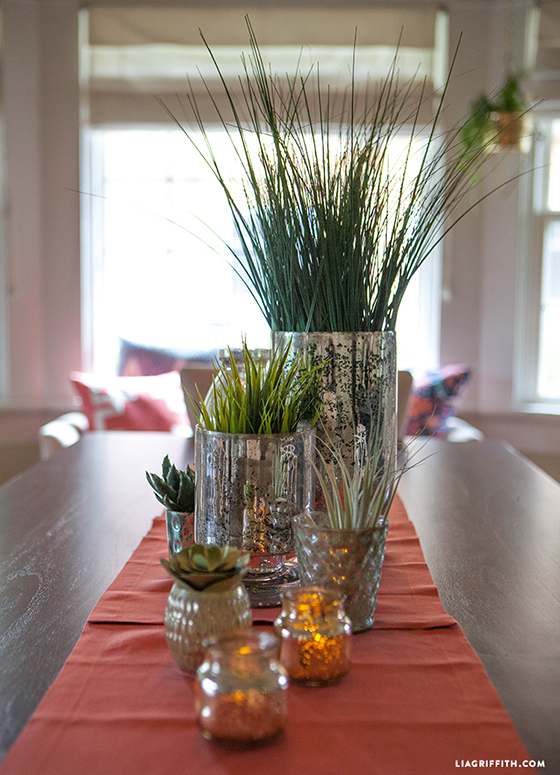 Dining_Room_Table_Scape_Greenery