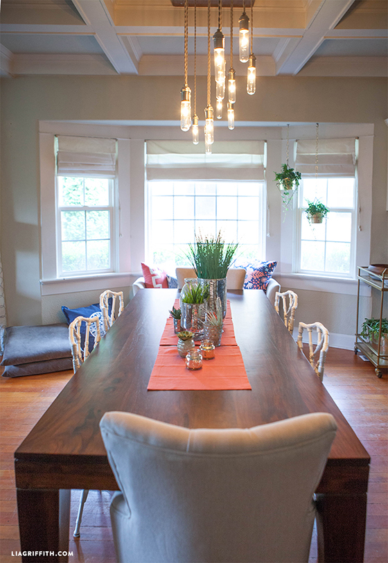 Dining_Room_Window_Seat