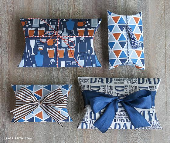 Easy_DIY_Pillow_Boxes