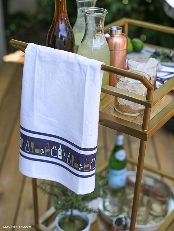 Fathers_Bar_Bar_Towel