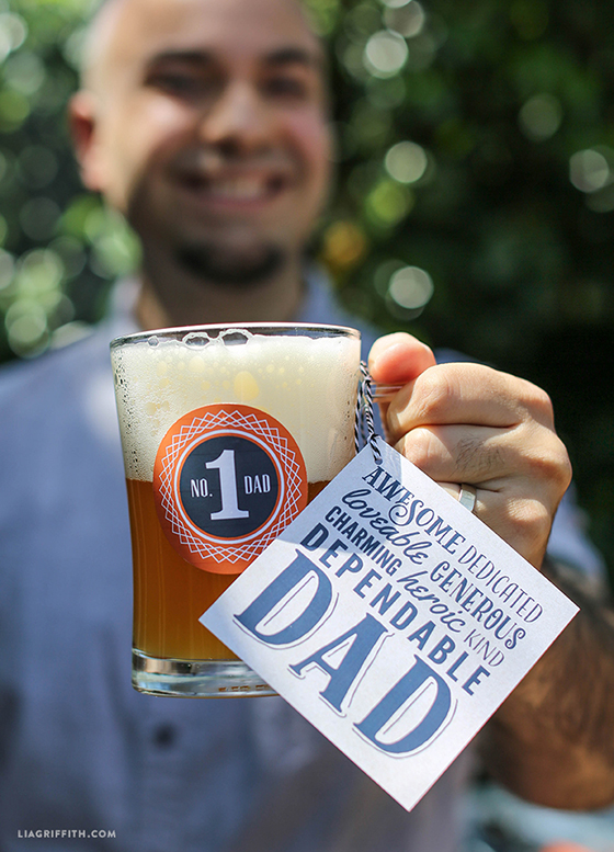 Fathers_Day_Labels_Coasters