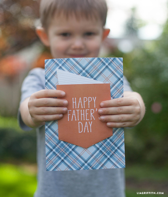 Fathers_Day_Printable_Card