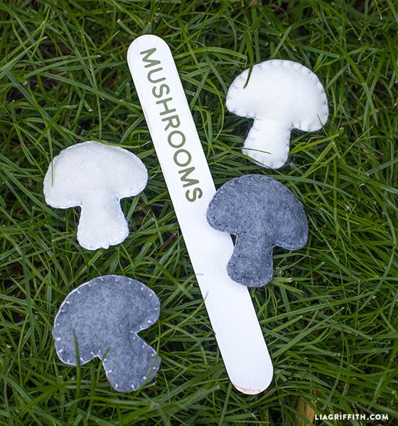 Felt_Mushroom_DIY