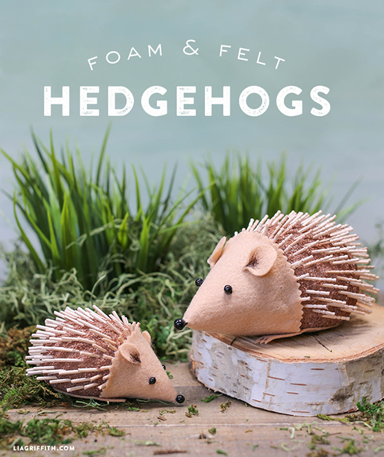Foam_Felt_Hedgehogs_DIY