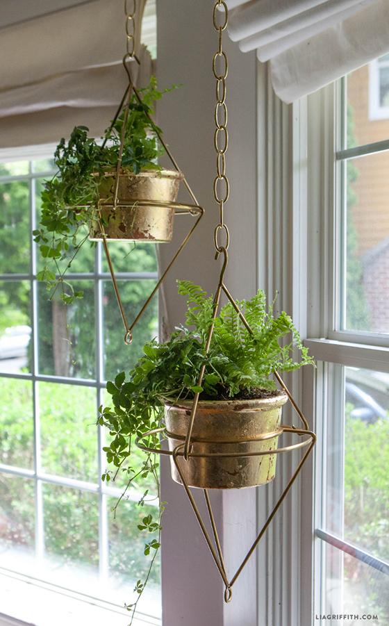 Hanging_Planters