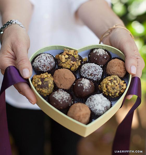 Homemade_Chocolate_Bliss_Bites