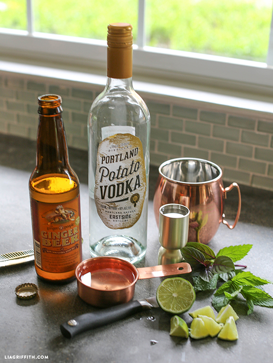 Moscow_Mule_Ingredients