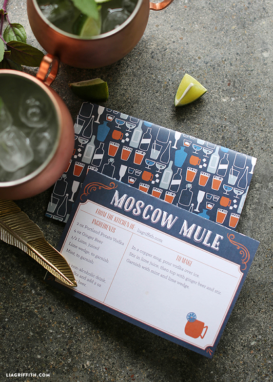 Moscow_Mule_Recipe_Card