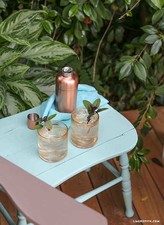 Outdoor_Cocktails