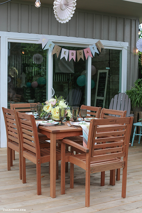 Outdoor_Dining_Furniture