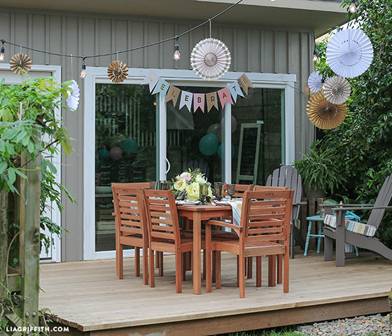 Outdoor_Dining_Room
