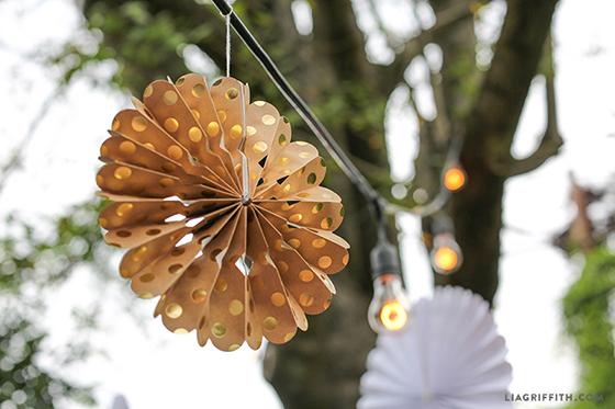 Paper_Medallion_String_Lights