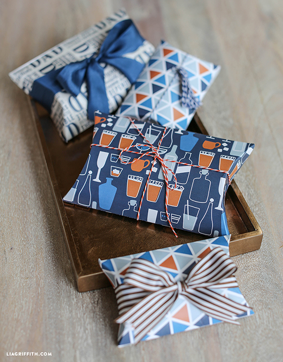 Pillow_Boxes_DIY_Giftwrap