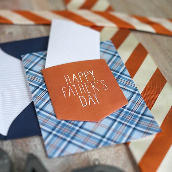 happy father u0026 39 s day card