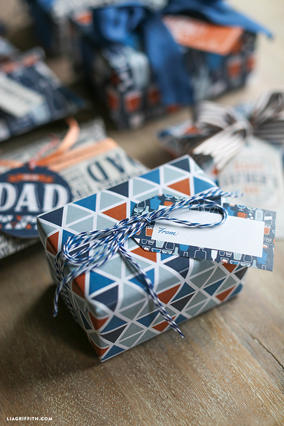 Printable_Gift_Wrap_Fathers_Day