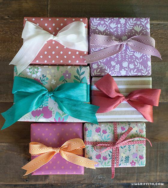 SpringGift_Wrap_Ribbon