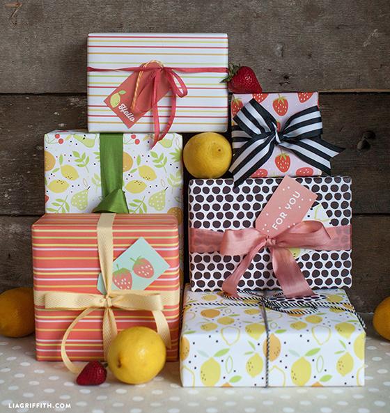 Summer_Gift_Wrap