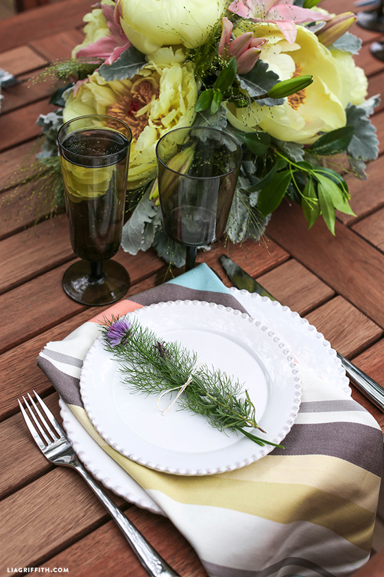 Table_Setting_Summer_Party