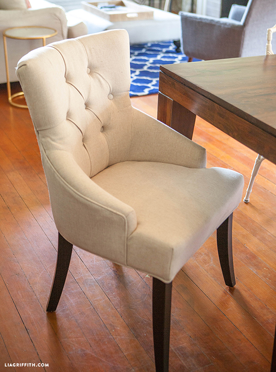 Tufted_Wayfair_Chair