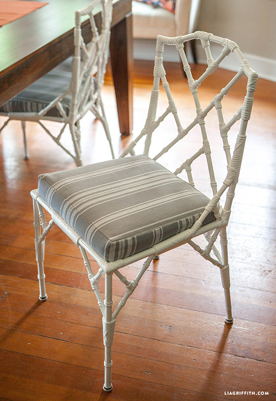 Vintage_Chippendale_Chair_Redo