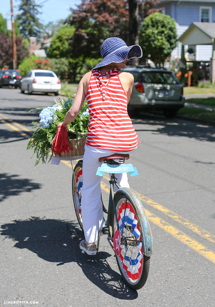 Bike_Decor_Printables_July_4