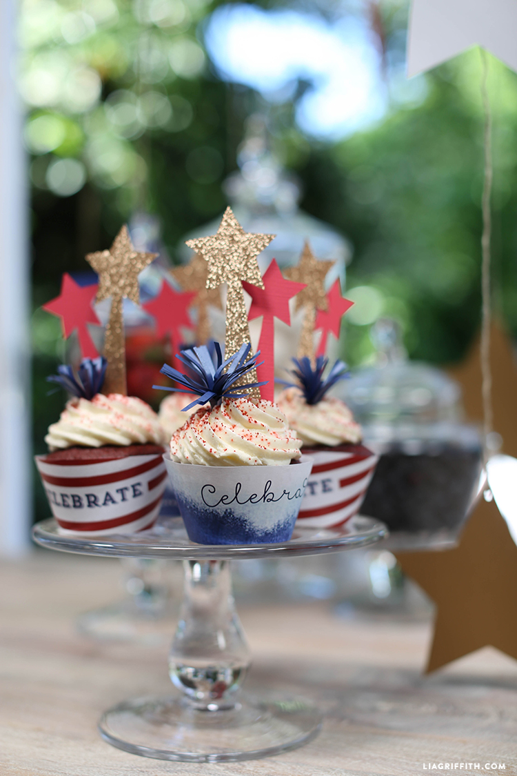 Cupcake_Decorations_4th_July