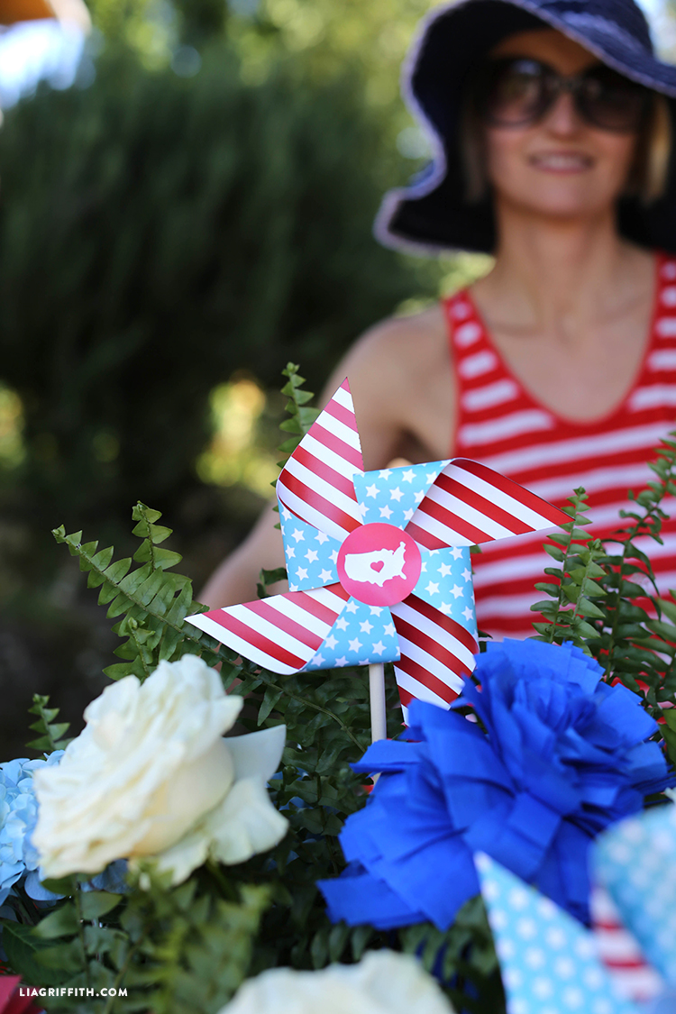 Fourth_July_Pinwheels