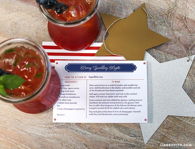 Fourth_July_Recipe_Card_Printable
