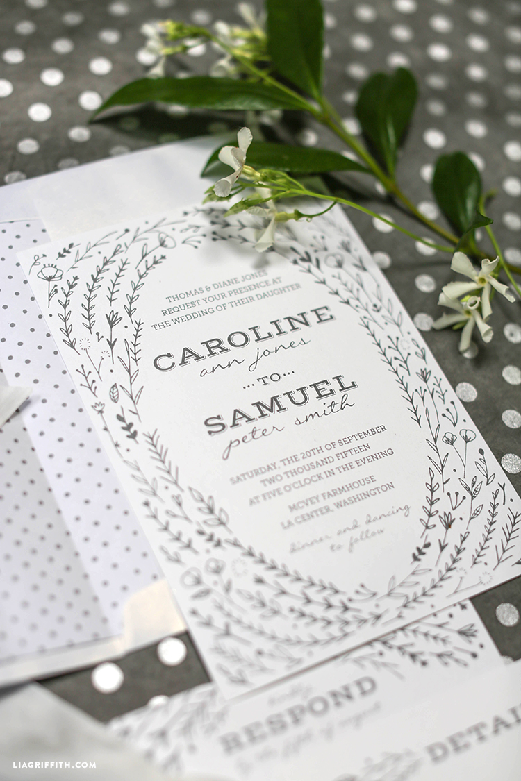 Gray_White_Rustic_Wedding_Invitation_Suite