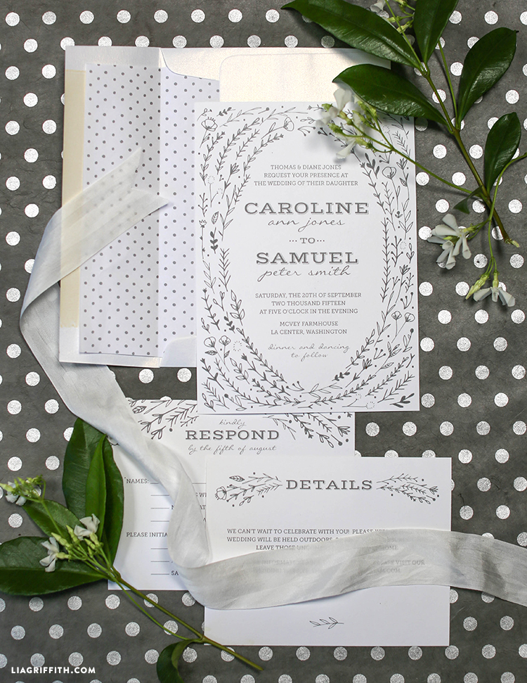 Grey_White_Wedding_Invitation_Suite