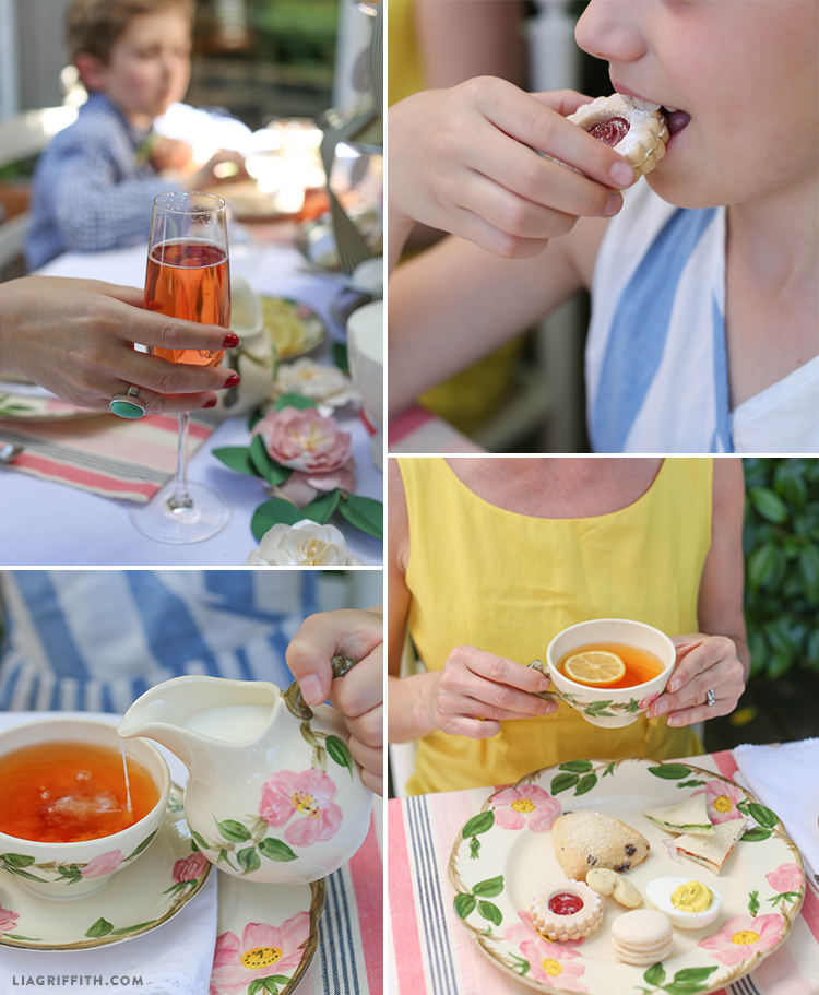 High_Tea_Detail_Shots