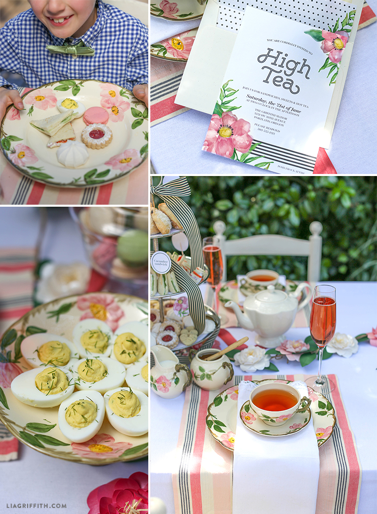 High_Tea_Details