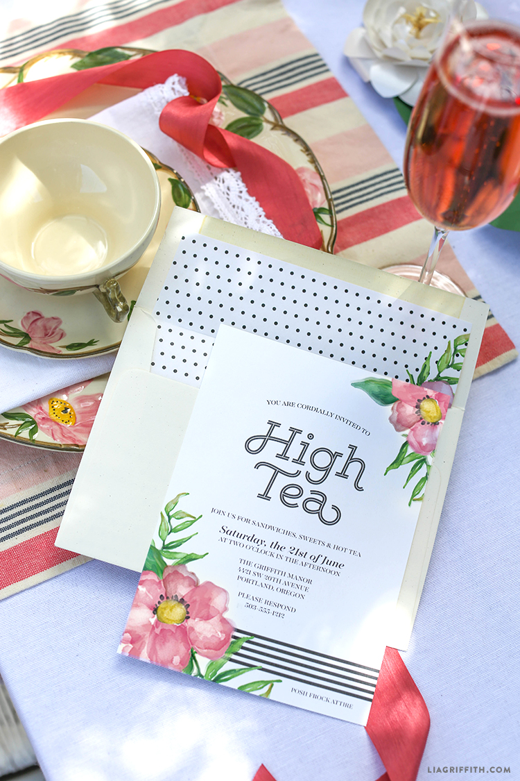 High_Tea_Editable_Invites