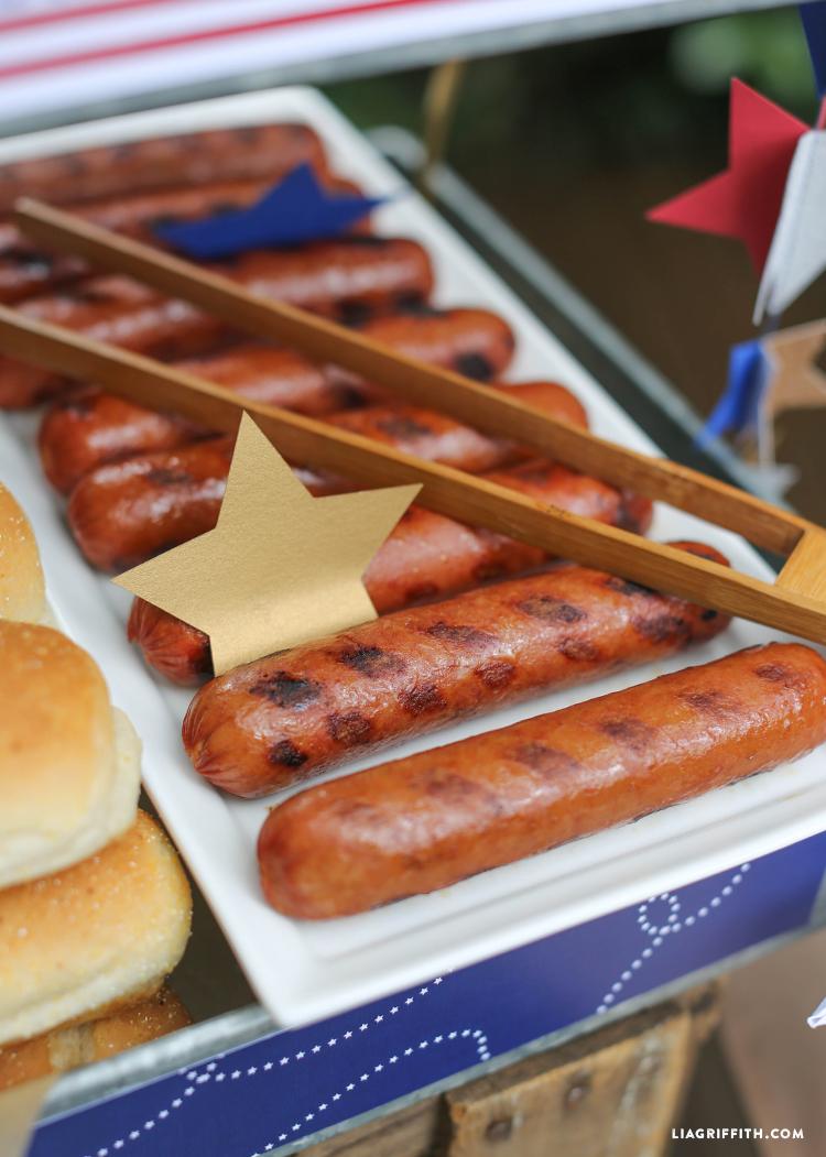 Hotdogs_july_4