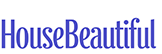 HouseBeautiful-logo