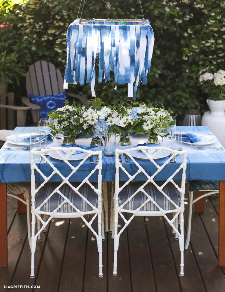 Outdoor_Table_Setting_Boho_Summer