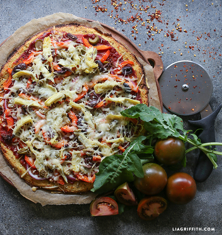 Pizza_Crust_Cauliflower_Gluten_Free