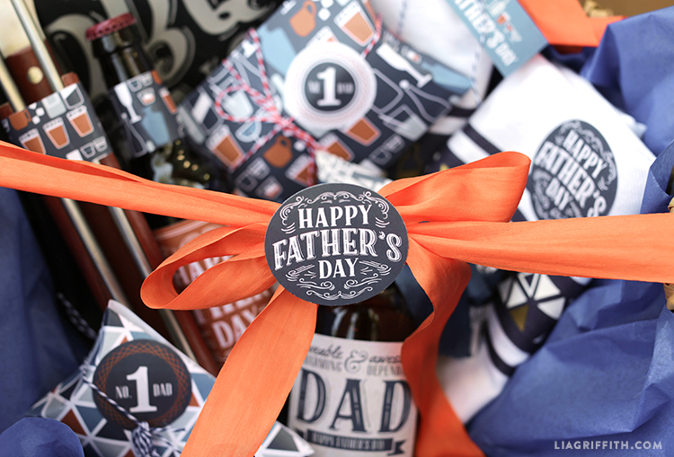 Printable_Labels_Fathers_Day