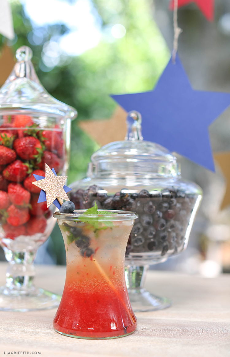 Recipe_Mojitos_Sparkling_Berry