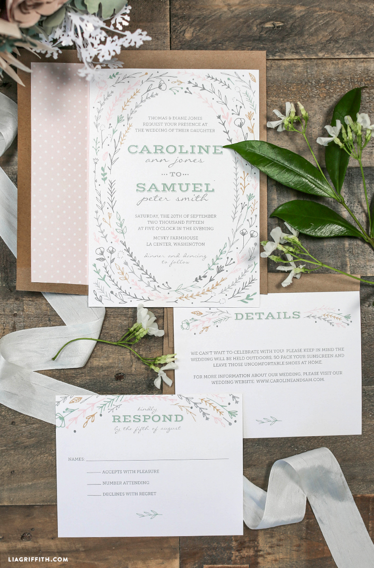 Rustic_Wedding_Invitation_Pastels