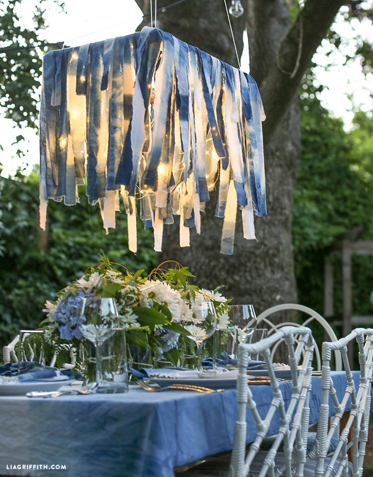Summer_Boho_Indigo_Table_Setting