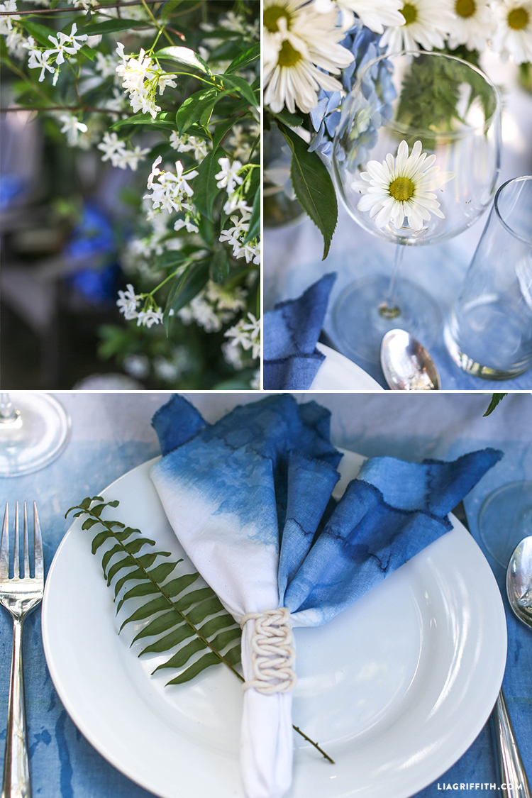 Table_Setting_Details