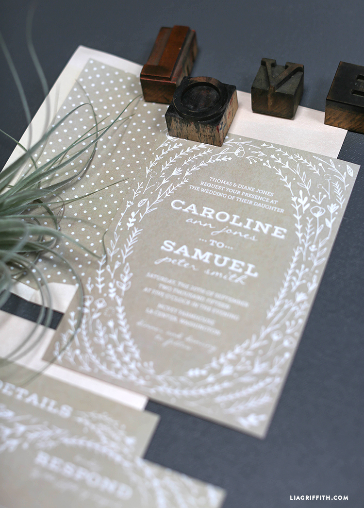 White_Kraft_Wedding_Invitation_Suite