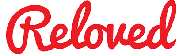 reloved-logo