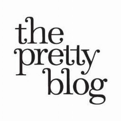 the-pretty-blog-logo